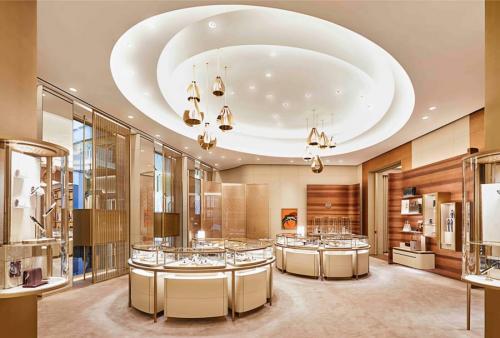 Cartier@ICONSIAM