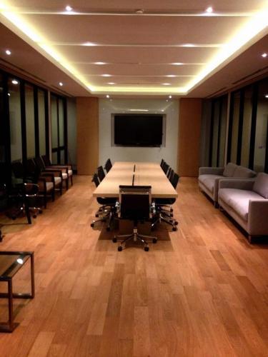 Montara Office